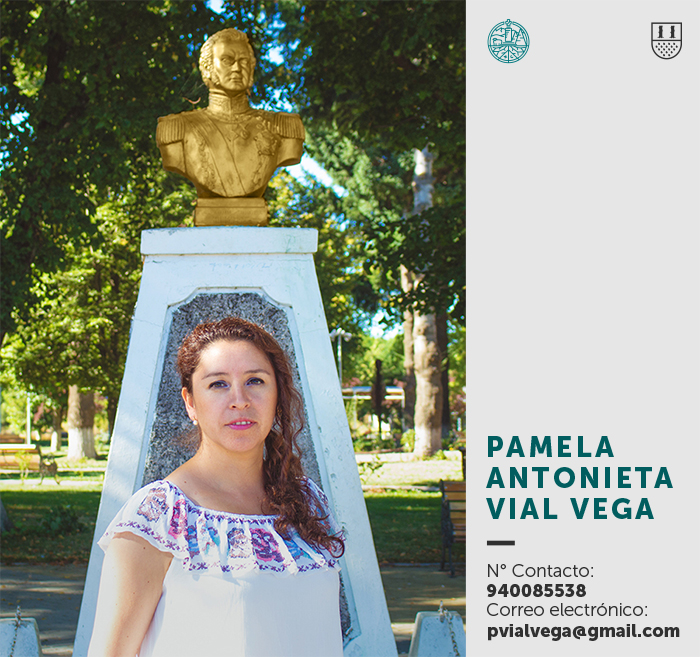 Pamela_Vial