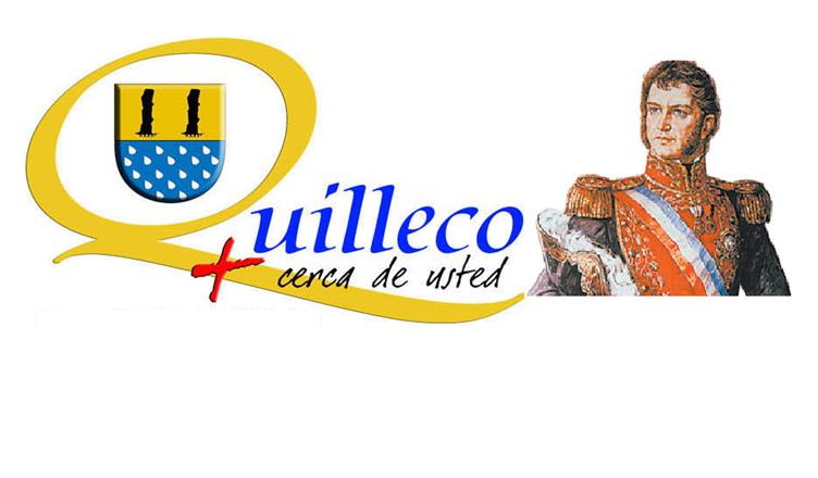 III CONVOCATORIA CONCURSO DE POESÍA EN HOMANAJE AL NATALICIO DE BERNARDO O´HIGGINS RIQUELME