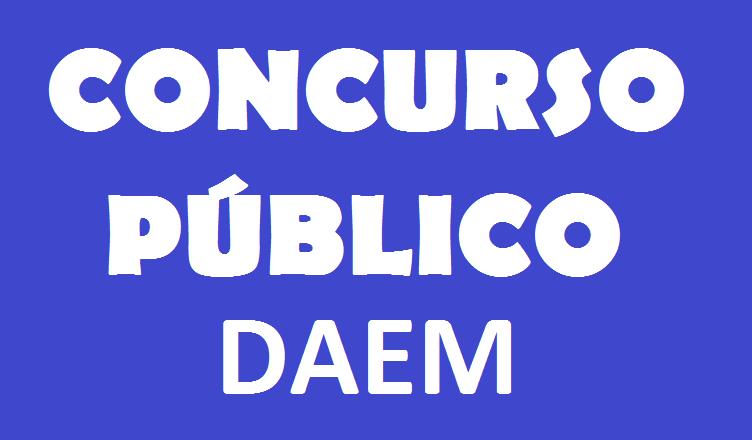 Concurso Público Docentes Básica y Diferencial para La Planta Docente de Establecimientos de la Comuna de Quilleco
