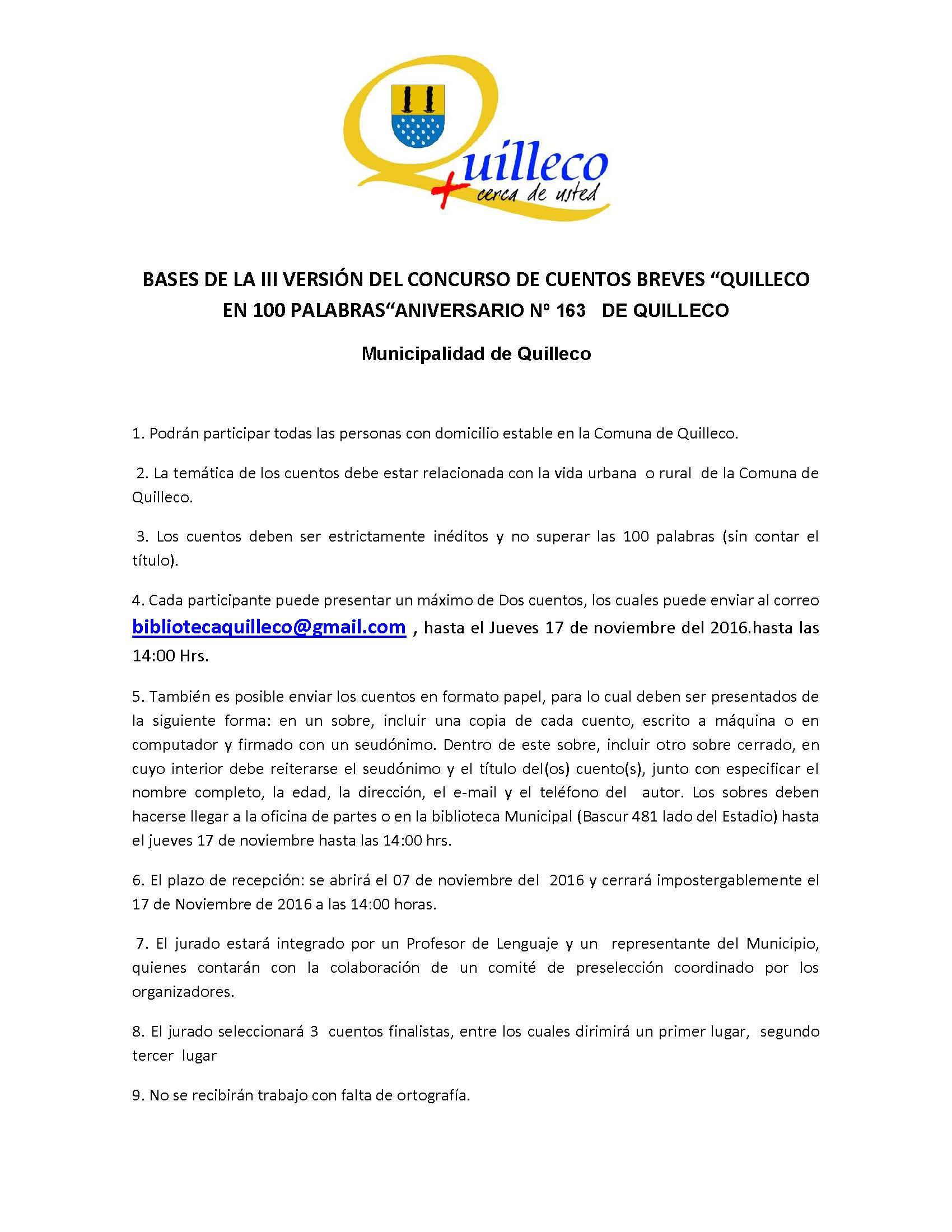 quilleco-en-100-palabras_pagina_1