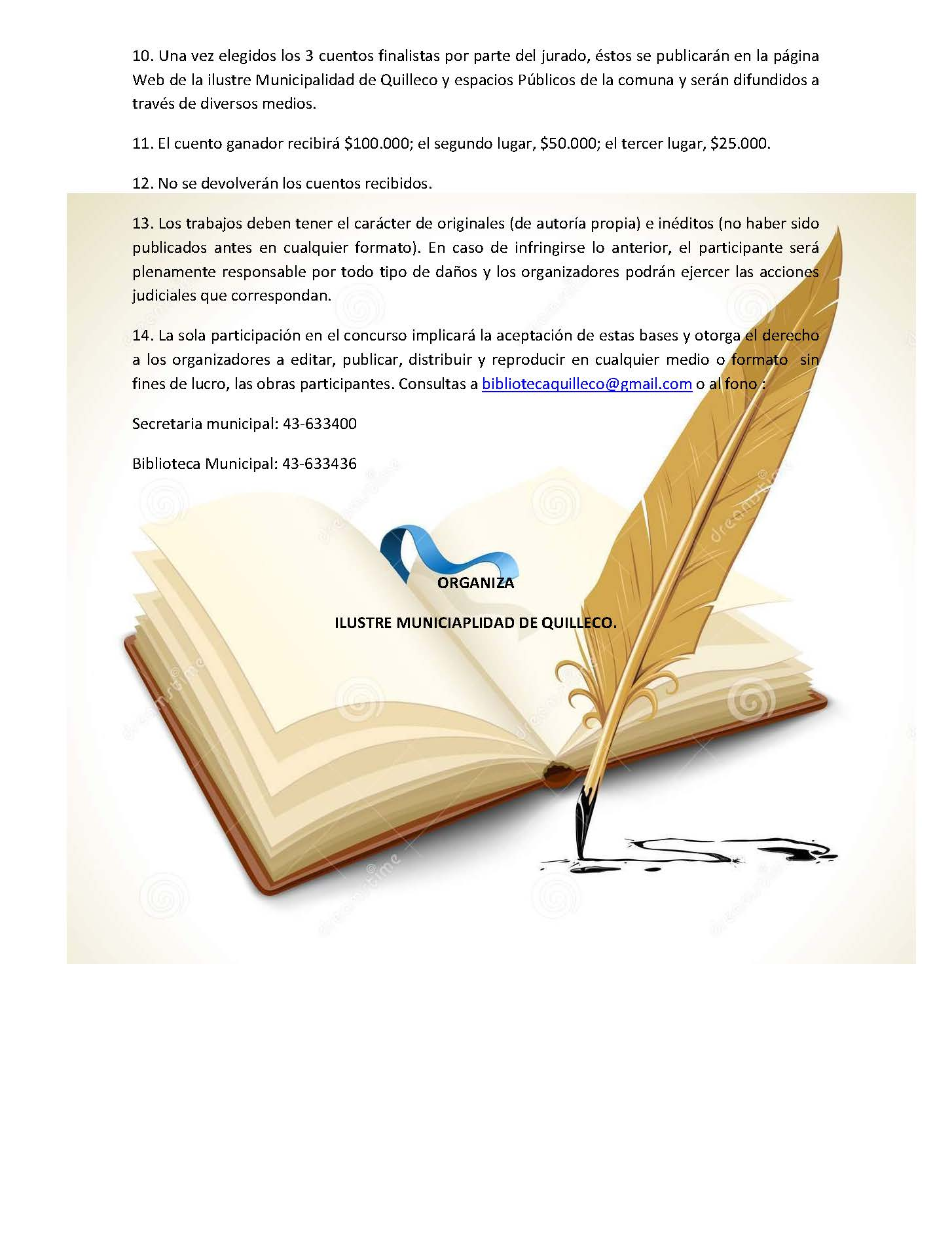 quilleco-en-100-palabras_pagina_2