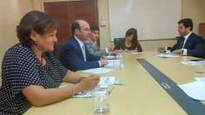Quilodran reunión Ministra Salud-3