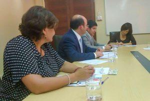 Quilodran reunión Ministra Salud-4