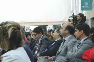Ceremonia EDF región de bio bio 2017-11