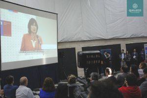 Ceremonia EDF región de bio bio 2017-14