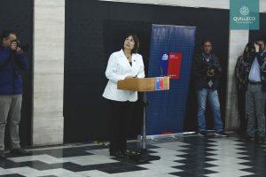 Ceremonia EDF región de bio bio 2017-17