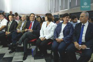 Ceremonia EDF región de bio bio 2017-4