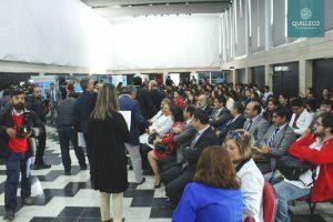 Ceremonia EDF región de bio bio 2017-5
