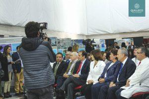 Ceremonia EDF región de bio bio 2017-6