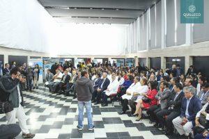 Ceremonia EDF región de bio bio 2017-7