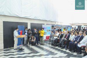 Ceremonia EDF región de bio bio 2017-9