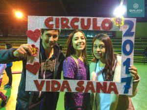 Prog Vida Sana_Salud_Mayo 2017-5