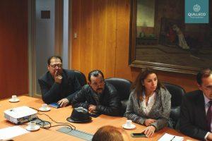 Reunión Intendencia BIO BIO_11 - MAYO17-12