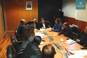 Reunión Intendencia BIO BIO_11 - MAYO17-13
