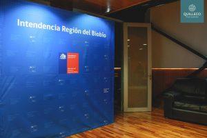 Reunión Intendencia BIO BIO_11 - MAYO17-2
