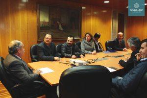 Reunión Intendencia BIO BIO_11 - MAYO17-3