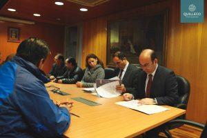 Reunión Intendencia BIO BIO_11 - MAYO17-4