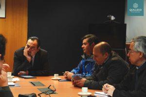 Reunión Intendencia BIO BIO_11 - MAYO17-6
