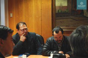 Reunión Intendencia BIO BIO_11 - MAYO17-8