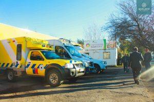 Nuevas Ambulancias MuniSalud_1JUN 2017-3