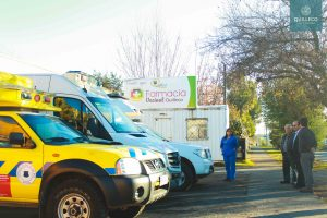 Nuevas Ambulancias MuniSalud_1JUN 2017-4