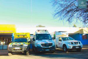 Nuevas Ambulancias MuniSalud_1_1JUN 2017-2