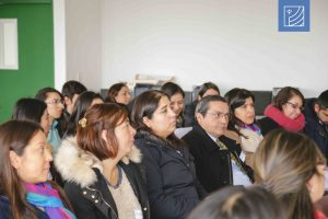 Reunión coordinadores PIE_DAEM_8JUN 2017-28