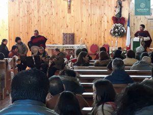 2da Virgen del Carmen en Canteras 16 JUL 2017-12