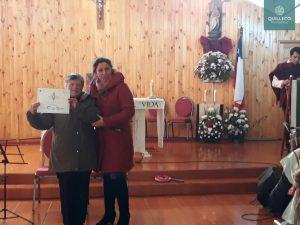 2da Virgen del Carmen en Canteras 16 JUL 2017-6