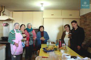 reunión de adultos mayores 25_JUL 2017-18