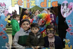 Dia del niño 2017-5