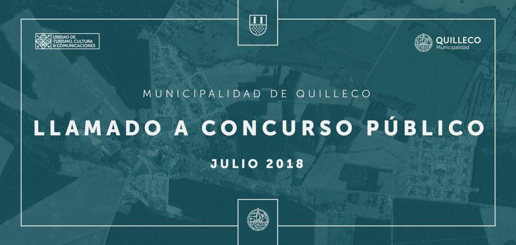 COMUNICADO_Concurso publico-01