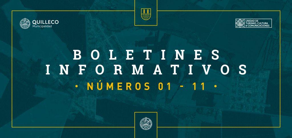 boletines_web-01