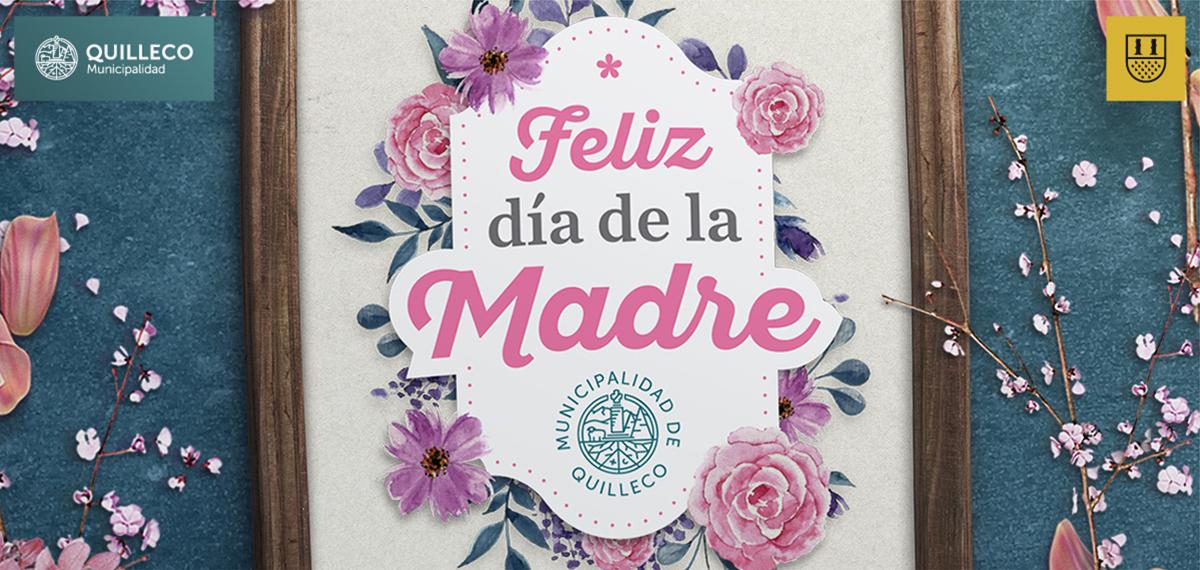 Gran Celebración del Día de la Madre