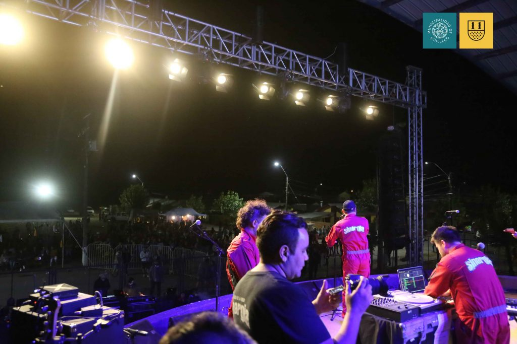 Fiesta Ciudadana FEB 2020-120