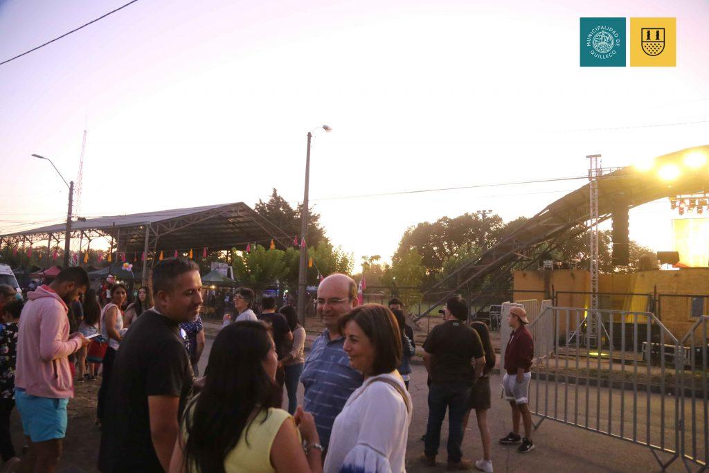 Fiesta Ciudadana FEB 2020-39