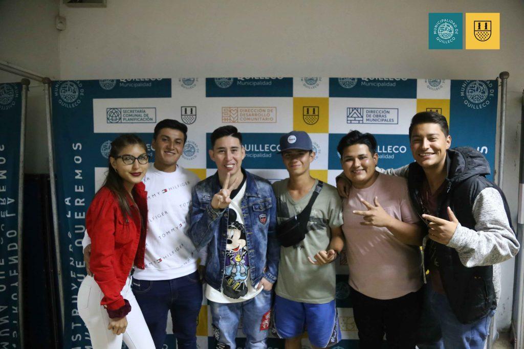 Fiesta Ciudadana FEB 2020-51