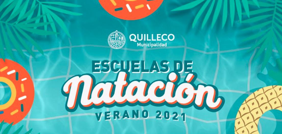 ESCUELA DE NATACIÓN DE VERANO 2021 / INSCRIPCIONES ABIERTAS / CUPOS LIMTADOS/ DE 6 A 14 AÑOS.