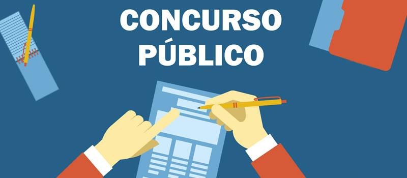 Concurso Publico para el cargo de Director de Escuela Villa Mercedes