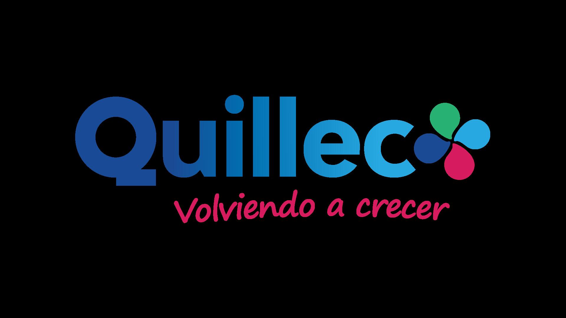 Municipalidad de Quilleco